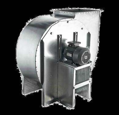 вентиляторы низкого давления, купить, радиальный вентилятор, центробежный, бахчиван