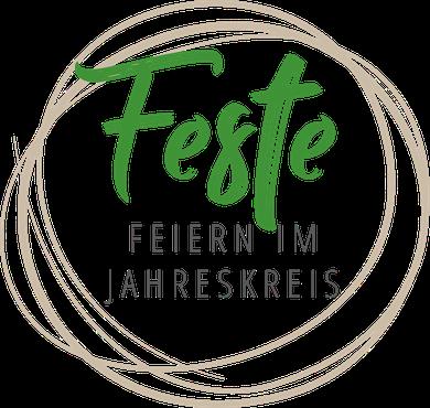 Feste feieren im Jahreskreis mit Kräuterpädagogin Sonja Eisenschien