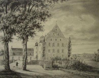 Repro: Ulrich Göpfert