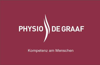 Physiotherapie, Hippotherapie, Kurse und mehr