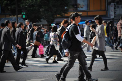 札幌 カウンセリング 心理相談室道敷