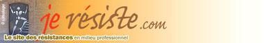 """""""Clic"""" = Le site"""