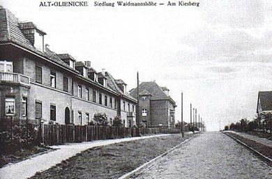 Am Kiesberg (Bild: BVA)
