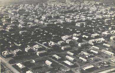 Салават в 1959 году