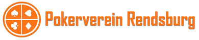 Pokerverein Rendsburg
