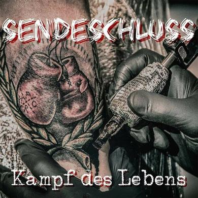 DieDenkaz Cover - Musiker des Jahres - MusikNah