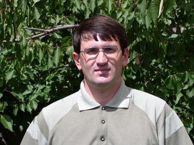 Иватько Юрий Альбертович