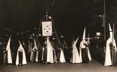 Tercio Santa Redención, 1971