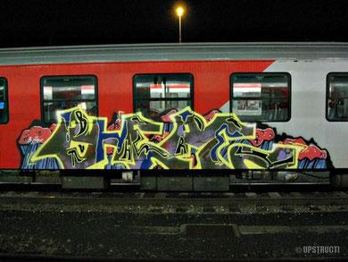 Villach, A