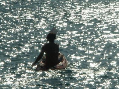 Crete 2009
