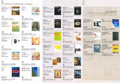 DEX Catalogue