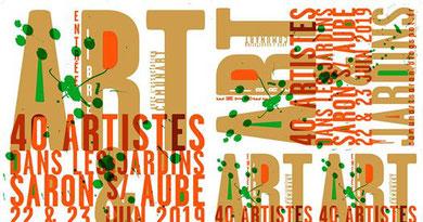 """michel tancelin artiste exposition""""saron sur aube"""" sculpteur"""