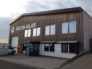Delta-Glas 2012