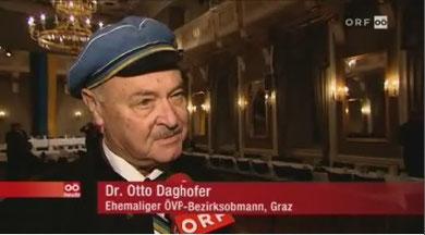 AH Daghofer