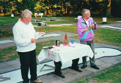 Niedersachsenmeisterschaften der Senioren im Jahr 2000