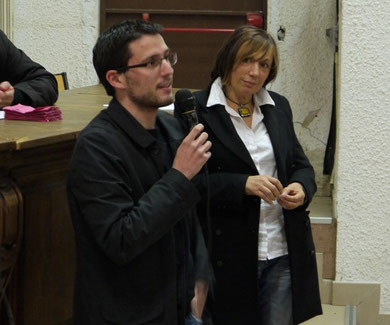 (www.corsicalibera.com)