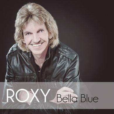 Roxy - Bella Blue / www.durchschnittstyp.com
