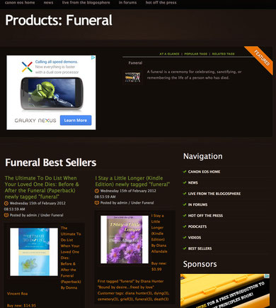 funeral planning 101, funeral plans, funeral to do list, planning a funeral, THE funeral book, green funeral, military funeral