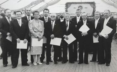 Jubilare 1988