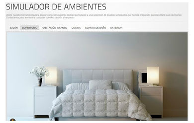 http://www.ibersa.es/simulador.php