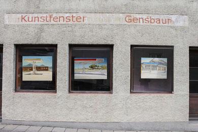 ©KUNSTFENSTER.DE