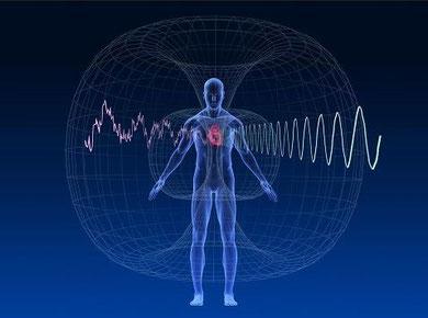 soin energetique, massothérapie, massage suédois, reiki, guérison, guerison energetique, effets soin energetique