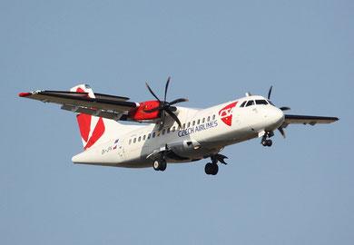 ATR42 OK-JFK-1