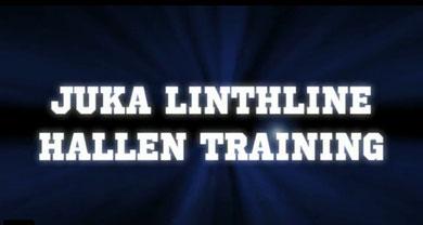 JUKA Lintline Trainings Video