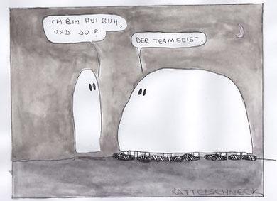 copyright: rattelschneck