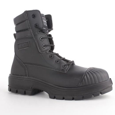 Cofra Armada Safety Boot