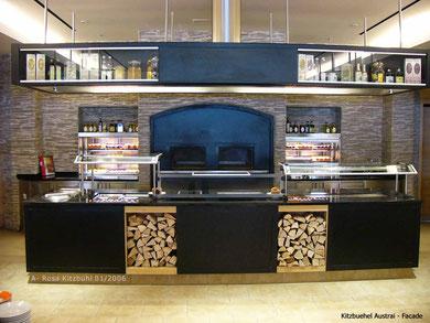 Beech Öfen Deutschland -Steinöfen  Beech ofen kaufen - rotisserie - entenbrater -pizzaofen kaufen deutschland