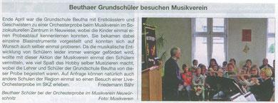 Stollberger Anzeiger 22.05.