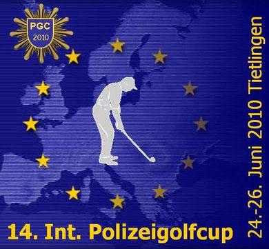Polizeigolfcup 2010