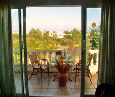 Ferienwohnungen Mallorca, CASA MONICA, Apartment 2