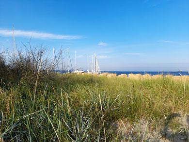 Camping und Caravaning in Deutschland. Was ist zu beachten? Welche Campingplätze liegen direkt am Wasser?