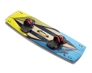 Best Germany Onlineshop Breeze Board