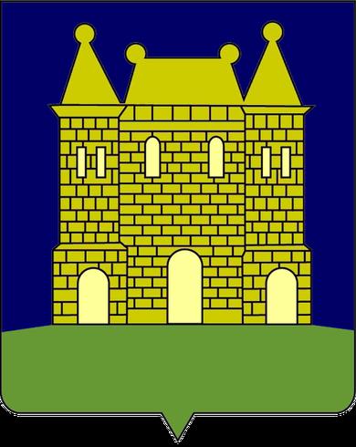 Blason de Montreux-Château - Cliquez pour agrandir l'image