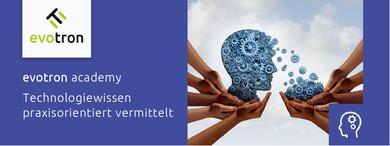 Online-Technologieseminar »Bildverarbeitungs-Messtechnik«