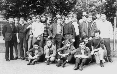 1968 3éme Jean Luc Boulard