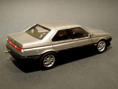 Alfa Romeo 164 1 serie 1987