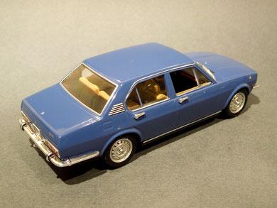 Alfa Romeo Alfetta 1800 1972