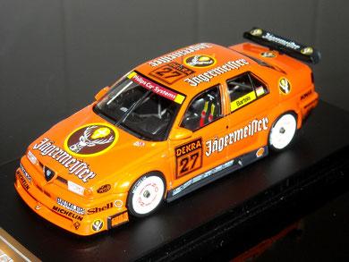 A.R. 155V6 TI_DTM Michael.Bartles 1994