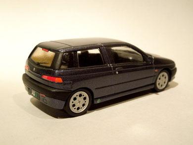 ALFA ROMEO 145 16V Q.V. 1995