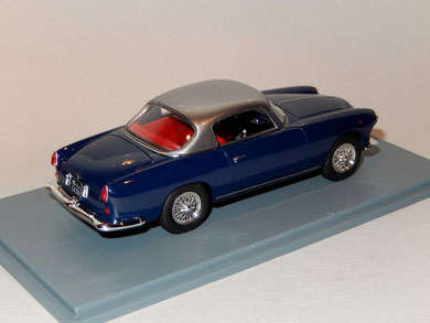Alfa Romeo 1900 CSS Touring 1956