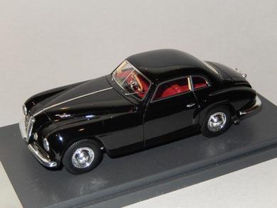 Alfa romeo 6C 2500SS Villa D'Este 1951