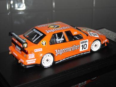 A.R. 155V6 TI_ITC Michael Bartels 1996
