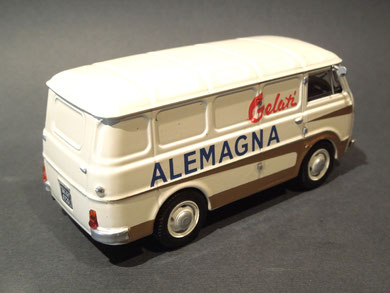 Alfa Romeo_Romeo 2 Alemagna 1965