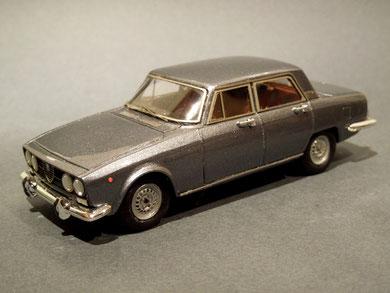 Alfa Romeo 2000 1971