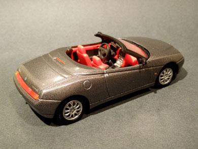 Alfa Romeo Spider 1995