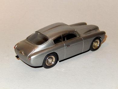 Alfa Romeo 1900 SSZ 1955